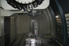 BUSSOLA FILETTATE M72x2 IN LAVORAZIONE_1